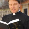 Wedding Speaker Fabio Moresco per le vostre cerimonie simboliche a Venezia